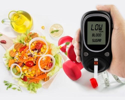 האם ניתן למנוע סוכרת בהריון
